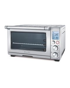 Breville - The Smart Oven Pro,  BOV820 BSSANZ