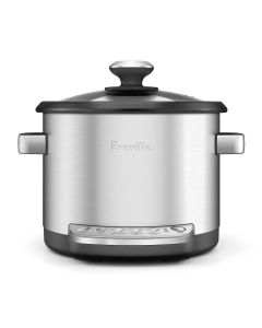 Sage - The Risotto Plus Multi Cooker, BRC600