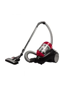 Bissell - Cleanview Multicyclonic Vacuum Cleaner, BSM-0087