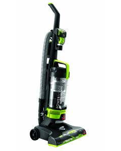 Bissell - Power Force Helix 2261E Vacuum Cleaner, BSM-0112