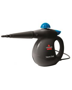 Bissell - Steam Shot Cleaner, BSM-0121