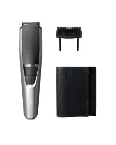 Philips - Beard Trimmer, Series 3000, BT3216