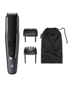 Philips - Beard Trimmer, Series 5000, BT5502