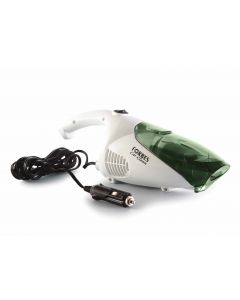 Forbes - Vacuum Cleaner 100 W, CARVAC