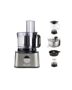 Kenwood - Food Processor, FDM307