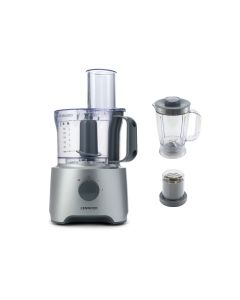 Kenwood - Food Processor, FDP301SI