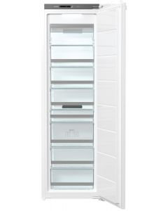 Gorenje - Built In Upright Freezer, 235 L, FNI5182A1UK