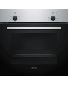 Siemens - Built in Electric Oven, 60 cm , HA010FBR1M