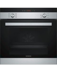 Siemens - Built in Electric Oven, 60 , HB134JES0M