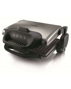 Philips - Health Grill, HD4467/91