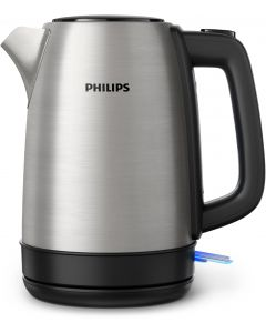 Philips - Kettle 1.7 L, HD9350