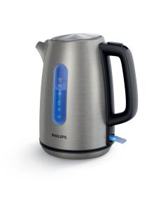Philips - Viva Collection Kettle, HD9357