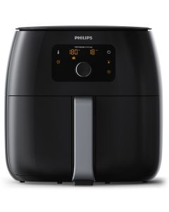 Philips - Avance Collection Airfryer, HD9650