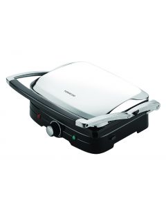 Kenwood - Contact Grill, HG367