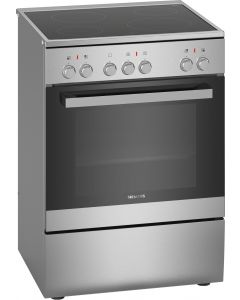 Siemens - Electric Cooker, 60 cm, HK5P10050M