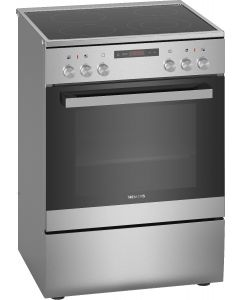 Siemens - Electric Cooker, 60 cm, HK8Q3A150M