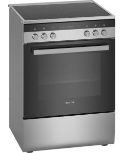Siemens - Electric Cooker, 60 cm, HK9R3A250M