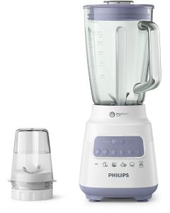 Philips - BlenderCore Series 5000 Blender, HR2222