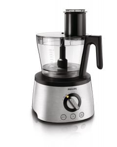 Philips - Avance Collection Food processor, HR7778