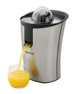 Kenwood - Citrus Juicer, JE297001