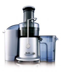 Breville - The Juice Fountain Plus, JE95/A