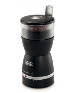 Delonghi - Coffee Grinder, KG49