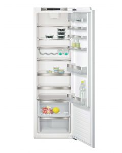Siemens Built In Fridge Upright Fridge - KI81RAF30M