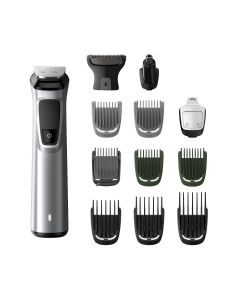 Philips - 13 in 1 Multigroom, Series 7000, MG7715