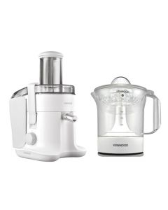 Kenwood - Multipack Juicer, MP135008