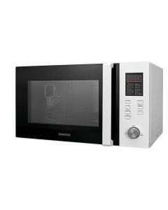 Kenwood - Convection Microwave Oven, 25 L, MWL220