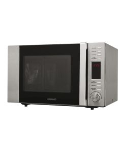 Kenwood - Microwave with Grill, 30 L, MWL321