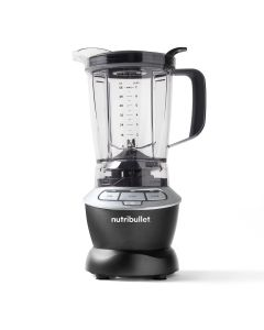 Nutribullet - Blender, NBF-0510B