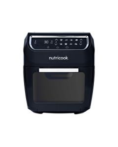 Nutricook - Air Fryer Oven, 12 L, NC-AFO12