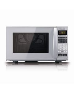 Panasonic - Microwave Oven Convection, NNCT651M