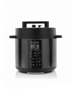 Nutricook - Smart Pot 2, 6 L, NC-SP204K