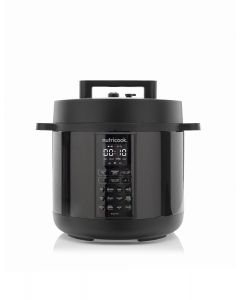 Nutricook - Smart Pot 2, 8 L, NC-SP208K