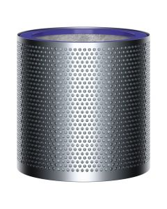 Dyson - Filter For Air Purifier, AM11-FILTER