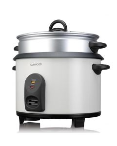 Kenwood - Rice Cooker, RCM680