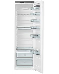 Gorenje - Built In Upright Fridge, 305 L, RI5182A1UK