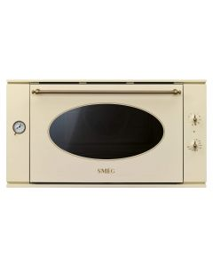 Smeg - Built In Electric Oven, 90 cm, SF9800PRO