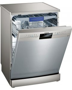 Siemens - Dishwasher, 6 Programmes, SN236I10NM