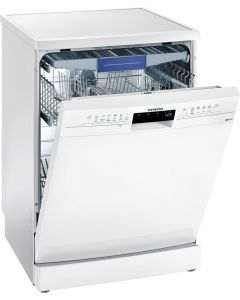 Siemens - Dishwasher, 6 Programmes, SN236W10NM