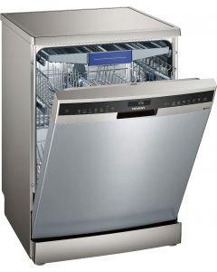 Siemens - Dishwasher, 7 Programmes, SN257I10NM
