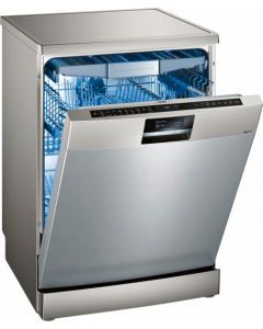 Siemens - Home Connect Dishwasher, 8 Programmes, SN278I46TM