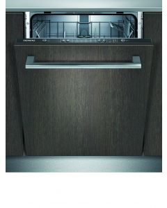 Siemens Built In Dishwasher Fully integrated, 12 place setting - SN66D010GC