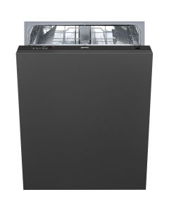 SMEG Dishwasher Built-in - ST512
