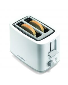 Kenwood - 2 Slice Toaster, TCP01.A0WH