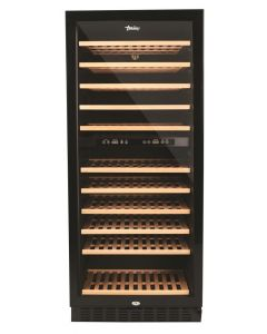 Terim - Beverage Cooler, 128 Bottles, TERBC128DZ