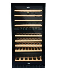 Terim - Beverage Cooler, 46 Bottles, TERBC50DZ