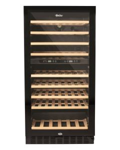 Terim - Beverage Cooler, 76 Bottles, TERBC76DZ